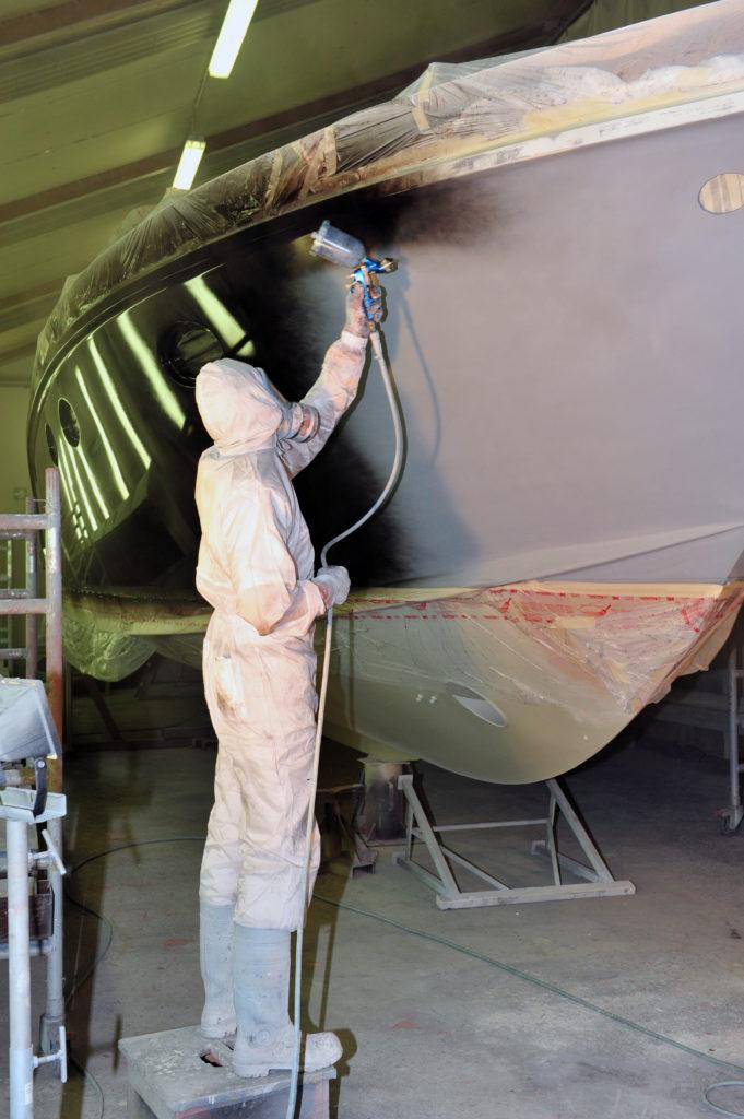 Nieuwbouw & renovaties - Pullen Jachtschilders